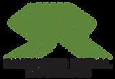 logo_sindicato.png