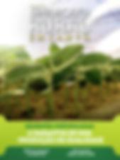 avatar revista setembro.jpg