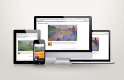 JaneSchmidt Artworks website.jpg