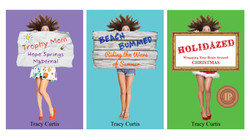 tracy_curtis_3books