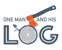 one-man-and-his-log-logo-colour.png