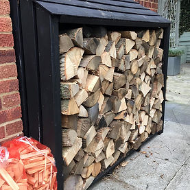 firewood-logs-stacked-single-load2.jpg