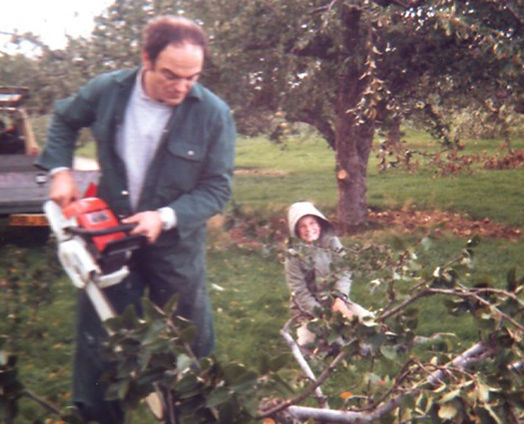 jim-dad-chainsaw-1980s-l.jpg