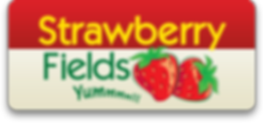 Strawberry Fields.png