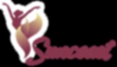 Suncoast Calisthenics Logo