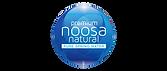 NoosaNaturalLogo.png