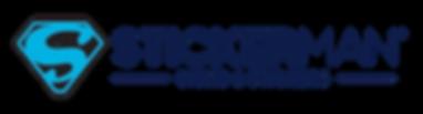 Logo-2_white.png