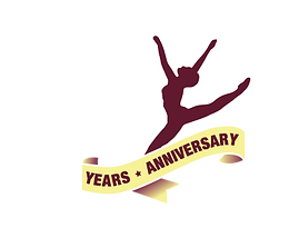 40-years-anniversary_white-background.pn