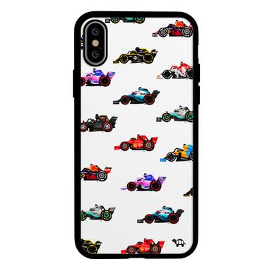 F1 Opaco