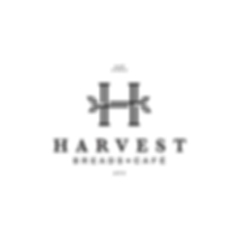 Harvest Breads.png