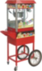 popcorn machine hire perth perth popcorn machine hire a bonza bounce perth best bouncy castle hire perth best popcorn machine hire