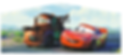 lightning mcqueen mater cars 3 bouncy castle hire perth perth lightning mcqueen mater cars 3 bouncy castle hire a bonza bounce perths best bouncy castle hire