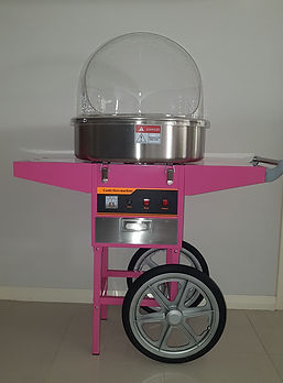 fairy floss machine for hire a bonza bounce fairy floss bouncy castle hire perth best fairy floss machine hire