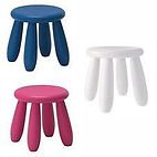 perths best childrens party hire table and chairs hire perth a bonza bounce