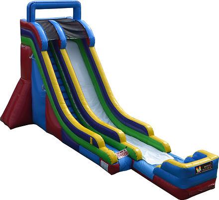 bouncy castle hire perth, perth bouncy castle hire, waterslide hire perth, perth waterslide hire