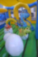 perth bouncy castle hire dinosaur castle bouncy castle hire perth slide