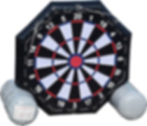 Multi theme aim game darts.jpg