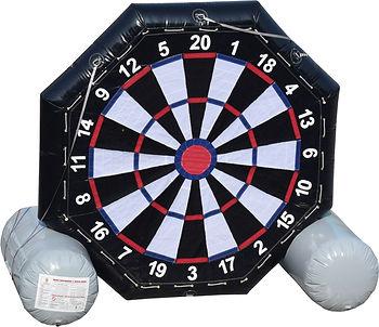 Multi theme aim game darts.jpg