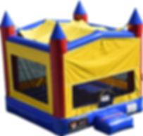 bouncy castle hire perth perth bouncy castle hire a bonza bounce