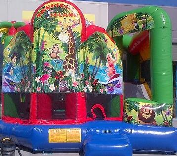 Bouncy castle hire byford, bouncy castle hire perth