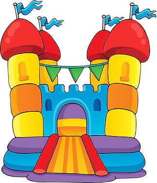 Bouncy castle hire byford. perth bouncy castle hire http://en.wikipedia.org/wiki/Inflatable_castle