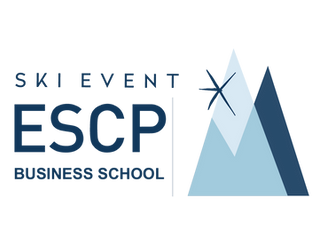 Eventures - Ski Event