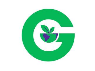 Sustainability ESCP - APS