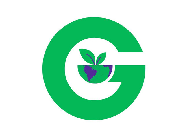 GEA Sustainability ESCP