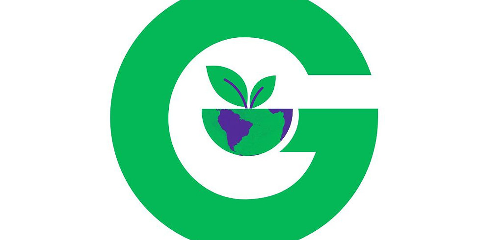 GEA Sustainability ESCP - Application Open