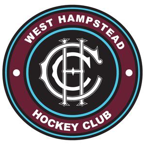 West Hampstead Hockey Club