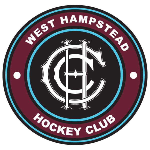 West Hampstead Hockey Club