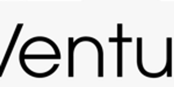 NEW Society RECRUITMENT OPEN: Ventured