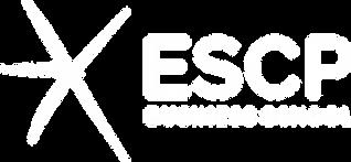 ESCP_LOGO_NEGA.png