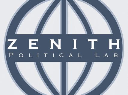 Zenith - Political Lab