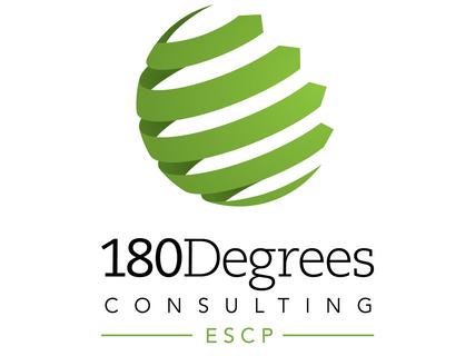 180 Degrees Consulting ESCP