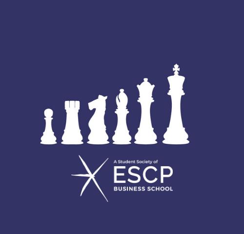 ESCP Chess Society