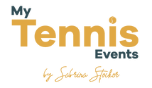 LUSL Tennis (Mixed) London Universities Sport Leagues