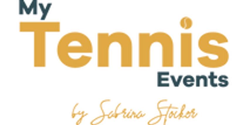 Tennis Club - Recruitment OPEN