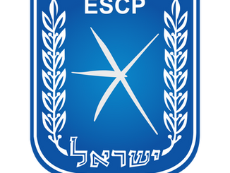 ESCP Israël