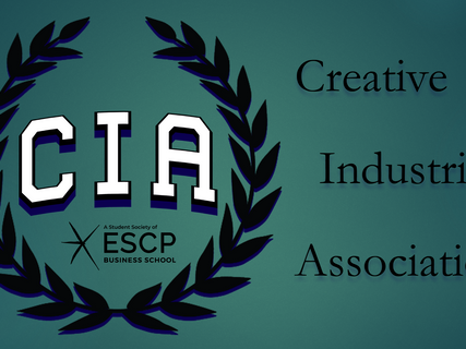 Creative Industries Association
