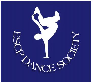 ESCP Dance Society