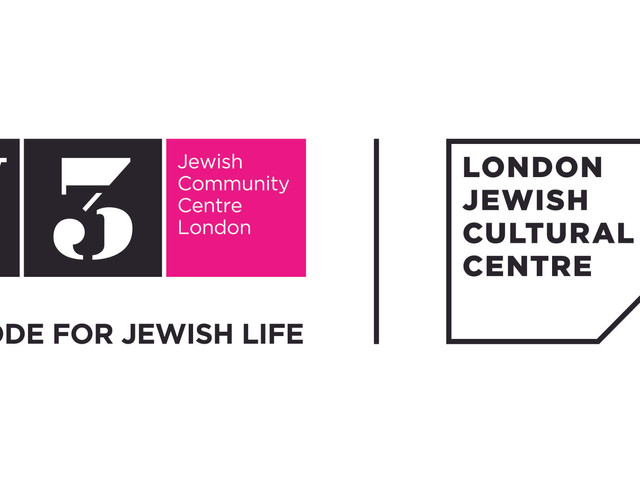 JW3 - Finchley Road London Jewish Cultural Centre