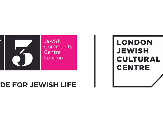 JW3 - Finchley Road London Jewish Cultural Centre