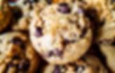 Brown Butter Toffee Choc.jpg