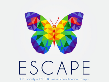ESCAPE - LGBT Society