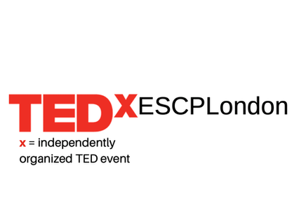 TEDx London Society