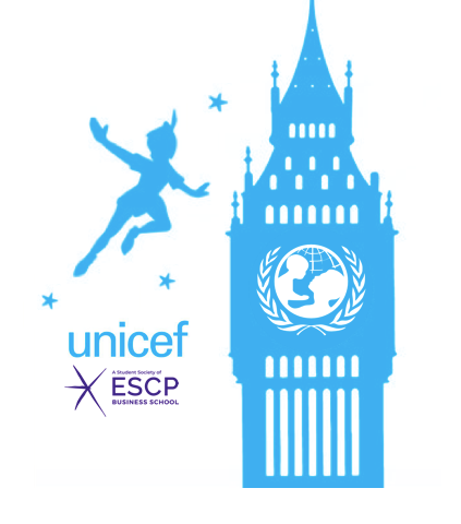 Unicef ESCP Society - London