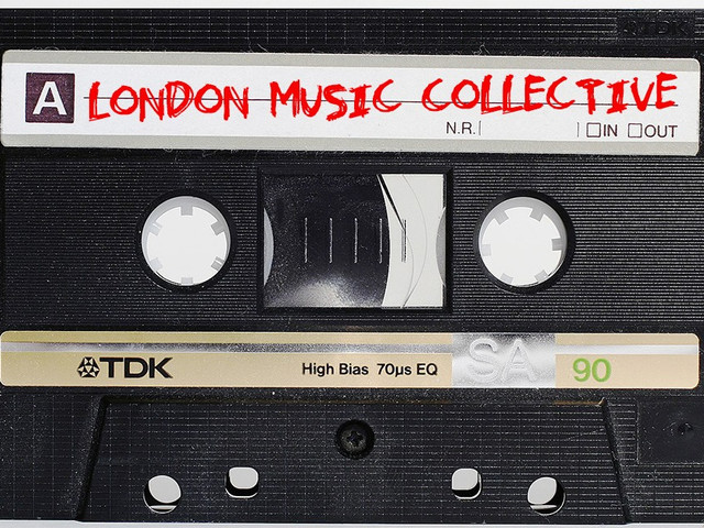 LDN Music Collective