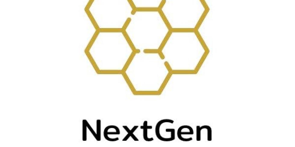 NextGen ESCP: Innovation in Entrepreneurial and Family Businesses