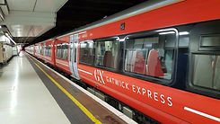 gatwick-express.jpg